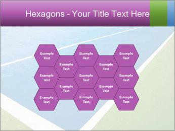 0000074371 PowerPoint Templates - Slide 44
