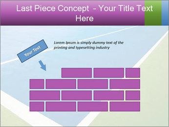 0000074371 PowerPoint Template - Slide 46