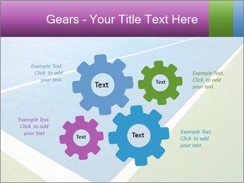 0000074371 PowerPoint Templates - Slide 47