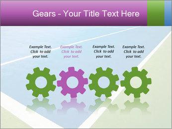 0000074371 PowerPoint Templates - Slide 48