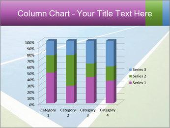 0000074371 PowerPoint Templates - Slide 50