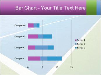 0000074371 PowerPoint Templates - Slide 52