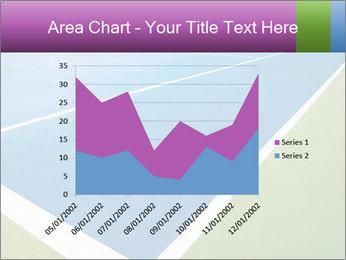 0000074371 PowerPoint Templates - Slide 53