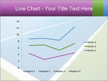 0000074371 PowerPoint Templates - Slide 54