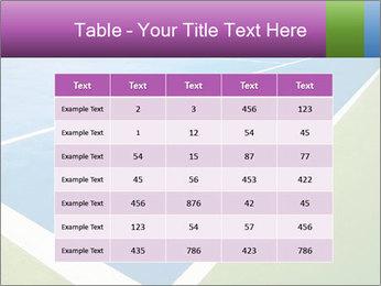 0000074371 PowerPoint Templates - Slide 55
