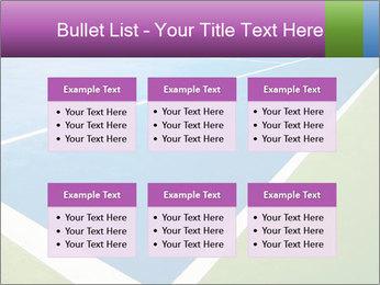 0000074371 PowerPoint Templates - Slide 56