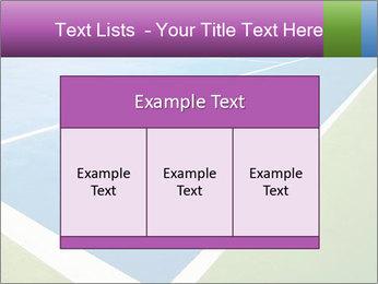 0000074371 PowerPoint Templates - Slide 59