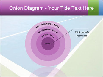 0000074371 PowerPoint Templates - Slide 61