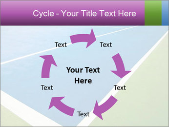 0000074371 PowerPoint Templates - Slide 62