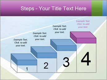 0000074371 PowerPoint Templates - Slide 64
