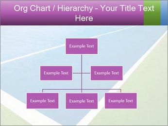 0000074371 PowerPoint Template - Slide 66
