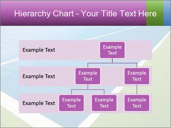 0000074371 PowerPoint Templates - Slide 67