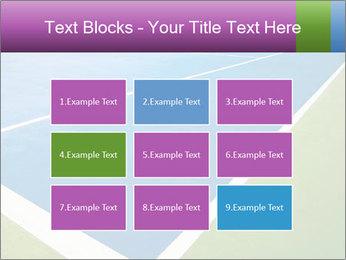 0000074371 PowerPoint Templates - Slide 68