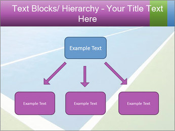 0000074371 PowerPoint Templates - Slide 69