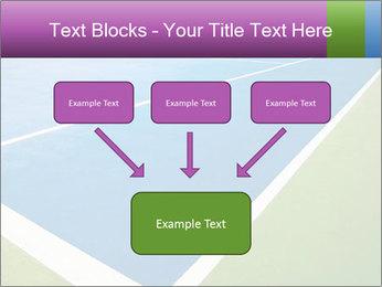 0000074371 PowerPoint Templates - Slide 70