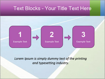 0000074371 PowerPoint Templates - Slide 71