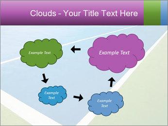 0000074371 PowerPoint Templates - Slide 72