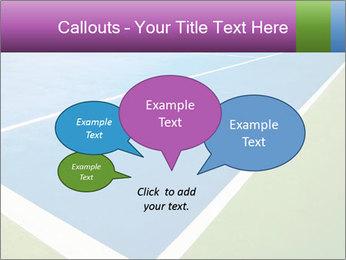 0000074371 PowerPoint Templates - Slide 73