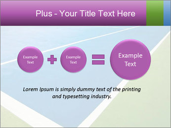 0000074371 PowerPoint Template - Slide 75