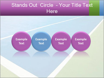 0000074371 PowerPoint Templates - Slide 76