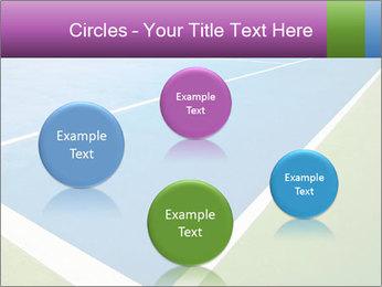 0000074371 PowerPoint Templates - Slide 77