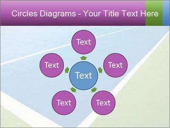 0000074371 PowerPoint Templates - Slide 78