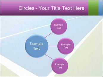 0000074371 PowerPoint Templates - Slide 79