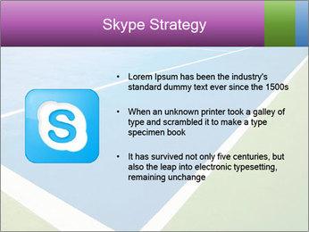 0000074371 PowerPoint Templates - Slide 8