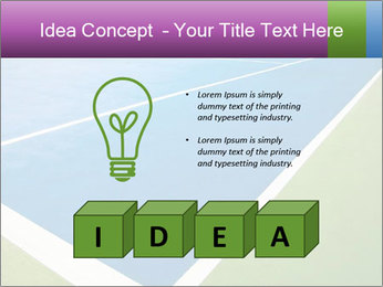 0000074371 PowerPoint Template - Slide 80