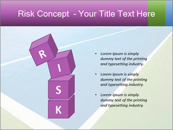 0000074371 PowerPoint Templates - Slide 81