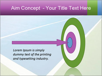 0000074371 PowerPoint Templates - Slide 83