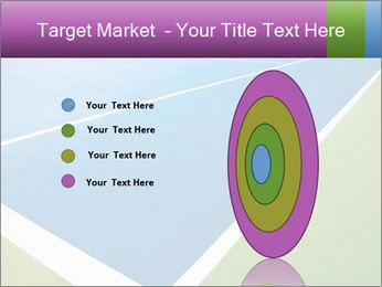 0000074371 PowerPoint Templates - Slide 84