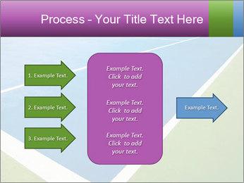 0000074371 PowerPoint Template - Slide 85