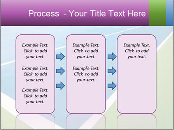 0000074371 PowerPoint Templates - Slide 86