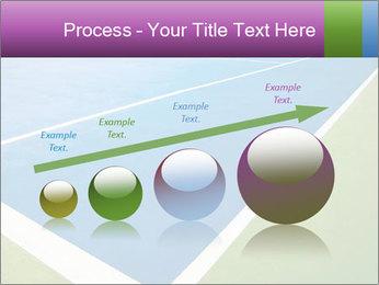 0000074371 PowerPoint Templates - Slide 87