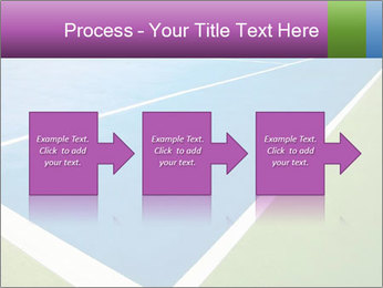 0000074371 PowerPoint Template - Slide 88