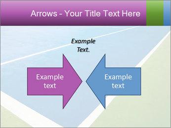 0000074371 PowerPoint Templates - Slide 90