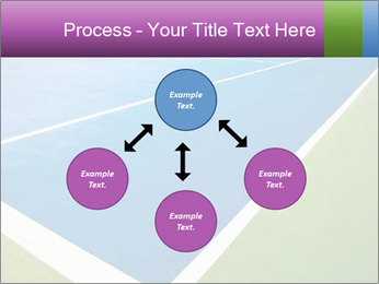 0000074371 PowerPoint Templates - Slide 91