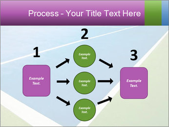 0000074371 PowerPoint Templates - Slide 92