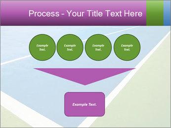 0000074371 PowerPoint Templates - Slide 93