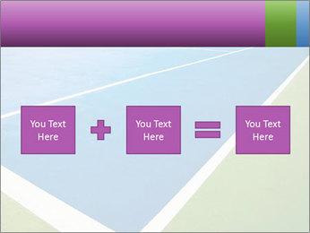 0000074371 PowerPoint Templates - Slide 95