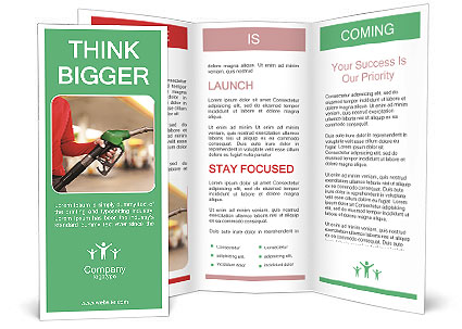 0000074372 Brochure Templates