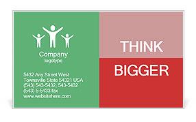 0000074372 Business Card Templates
