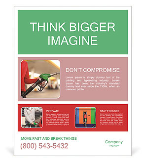 0000074372 Poster Template