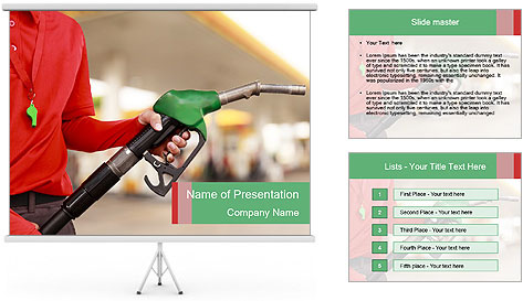 0000074372 PowerPoint Template