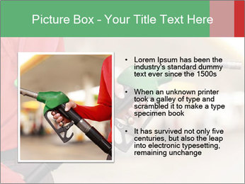 0000074372 PowerPoint Template - Slide 13