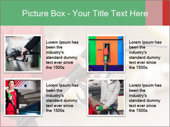 0000074372 PowerPoint Template - Slide 14