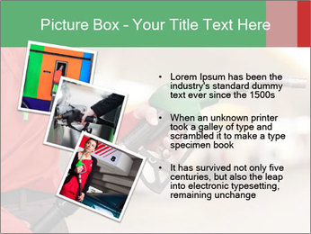 0000074372 PowerPoint Template - Slide 17