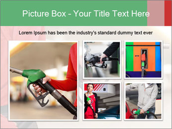 0000074372 PowerPoint Template - Slide 19