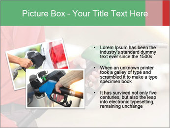 0000074372 PowerPoint Template - Slide 20